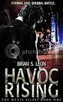 photo Havoc Rising Book One_zpsxgtzrtua.jpg