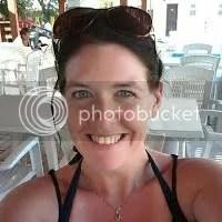 photo Heart Full of Stars Author Linda Govik_zpsbztja2ny.jpg