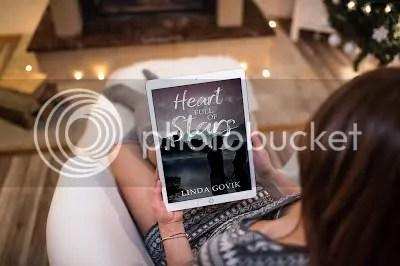 photo Heart Full of Stars on tablet 4_zpsq1idkgcr.jpg