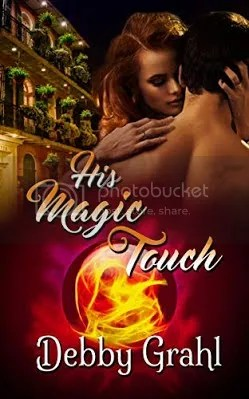 photo His Magic Touch_zps3ciapdvn.jpg