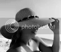 photo Leading Hand Author Stella Knights_zpsaz8mhdbv.jpg