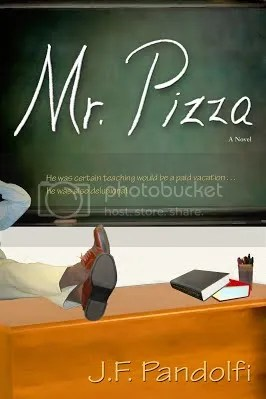 photo Mr Pizza cover 10-9-18_zpslvuumrse.jpg