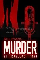 photo Murder at Broadcast Park_zps6zi36lh9.jpg