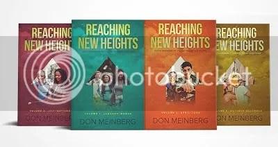 photo Reaching New Heights Set_zpsjybcxrkz.jpg