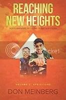 photo Reaching New Heights Volume 2_zpszv7udggt.jpg