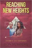 photo Reaching New Heights Volume 3_zpsj3kjtxwn.jpg