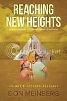 photo Reaching New Heights Volume 4_zpsot6gn0vh.jpg