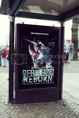photo Rebellion Reborn on sign_zpsmjqfprst.jpg