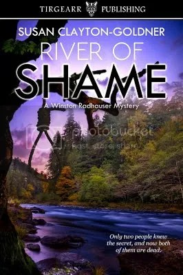 photo RiverOfShamebySusanClaytonGoldner500_zpsohadvpsy.jpg