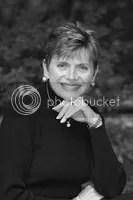 photo Saving Phoebe Murrow Author Herta Feely_zps7ydjmkh9.jpg