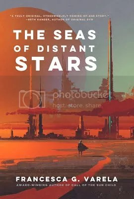 photo Sea of distant stars cover final_zpsos9mztkc.jpg