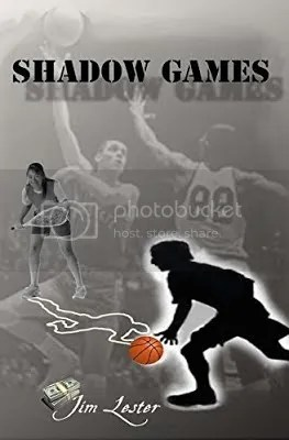 photo Shadow Games_zpsutlxortm.jpg
