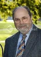 photo Solomon The Accountant Author Edward M. Krauss_zpspep50ofw.jpg