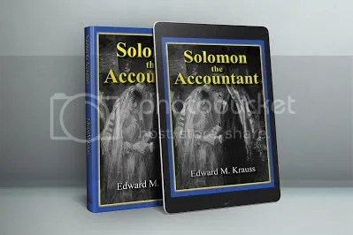 photo Solomon The Accountant print and tablet_zpsqemdspv4.jpg