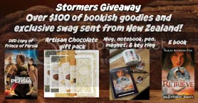 photo Stormers Giveway_zpsszf0zikh.png