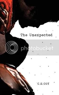 photo THEUNEXPECTEDBOOKCOVERCSCOY_zpsdfbz7ibb.jpg