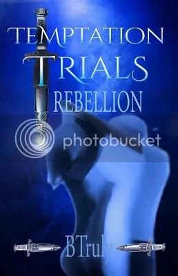 photo Temptation Trials Rebellion Cover_zpslljmxxp7.jpg