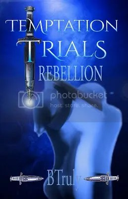 photo Temptation Trials Rebellion Cover_zpslljmxxp7.jpg