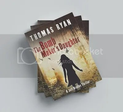 photo The Bomb Makers Daughter print stacked_zpsnrv3wmmb.jpg