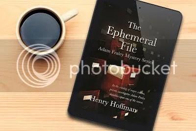 photo The Ephemeral File on tablet 2_zpsj3ut2tve.jpg