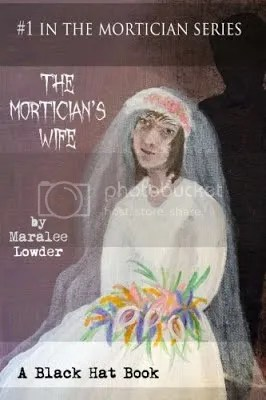 photo The Morticians Wife_zpspcprqfki.jpg
