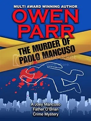 photo The Murder of Paolo Mancuso_zpswomnk9i0.jpg