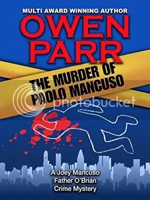 photo The Murder of Paolo Mancuso_zpswomnk9i0.jpg