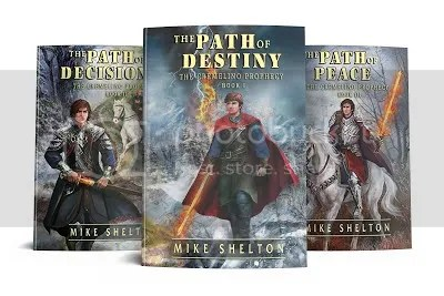 photo The Path Of Destiny print set_zpsaseuzja6.jpg