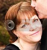 photo The Scandal in Honor Author Heidi Ashworth_zps53be4fwi.jpg
