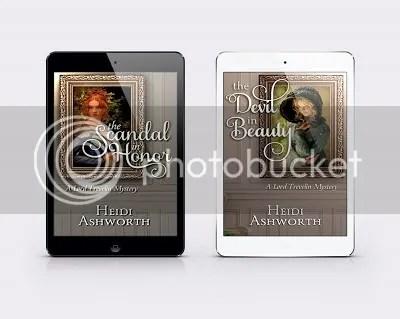 photo The Scandal in Honor on tablet set_zpslfbj2j09.jpg