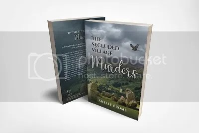 photo The Secluded Village Murders print front and back_zps6pvbpkki.jpg