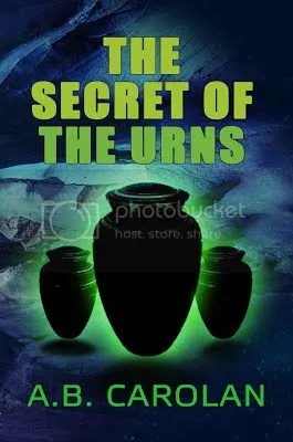 photo The Secret of the Urns_zpsqljalegp.jpg