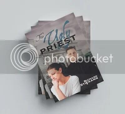photo The Ugly Priest print stacked_zpszhyi3xic.jpg