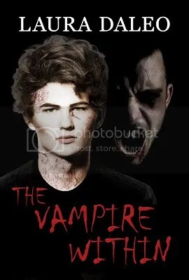 photo The-Vampire-Within-6x9-Cover-final_zpsbn9ibpx8.jpg