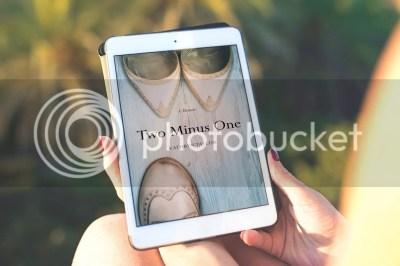 photo Two Minus One on tablet 2_zpslga7j81u.jpg