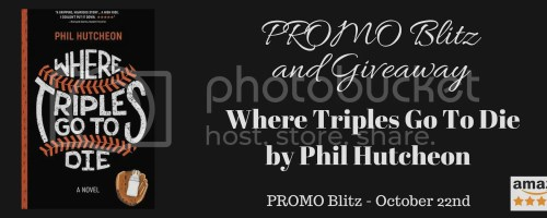 Where Triples Go to Die banner