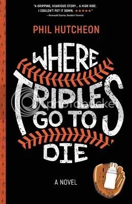 photo Where Triples Go to Die_zpsnbgh4hjf.jpg