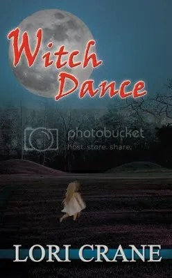 photo witch-dance-cover_zpszei9fpzr.jpg