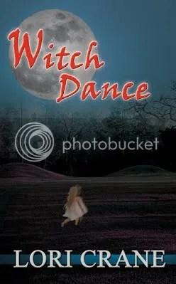 photo witch-dance-cover_zpszei9fpzr.jpg