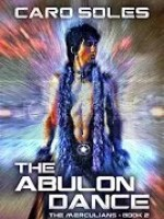 The Abulon Dance cover
