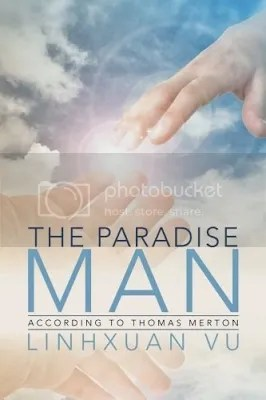 The Paradise Man cover