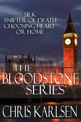photo Bloodstone boxed set final cover_zpsfab8dpmh.jpg
