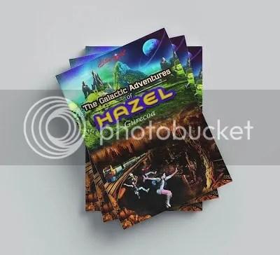 photo Galactic Adventures of Hazel Gurecoa graphic_zpswkwqfubk.jpg