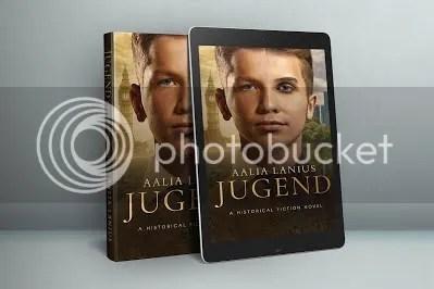 Jugend tablet