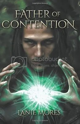 photo Lanie Mores - Father of Contention - Book Blitz_zpsnyl8mwkv.jpg