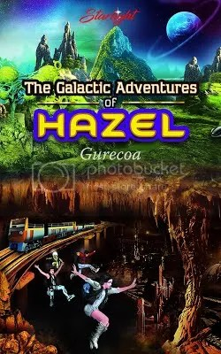 photo The Galactic Adventures of Hazel_zpswnqnqzvq.jpg