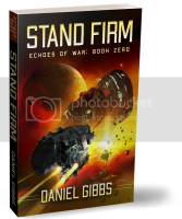 stand firm cover
