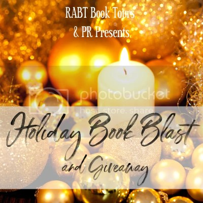 photo Holiday Book Blast_zps8yf68ete.png