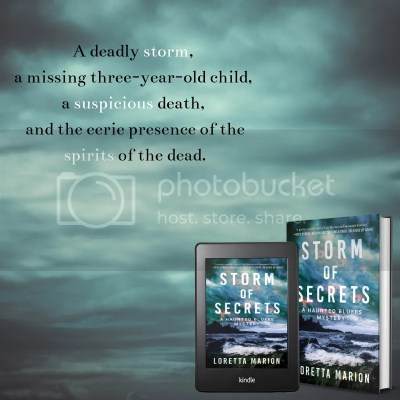 photo Storm of Secrets Graphic 2_zpsdxz5wpgz.png