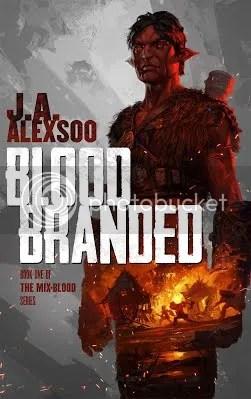 photo Alexsoo_Blood-Series_Book1_zpsxa1wbkv0.jpg